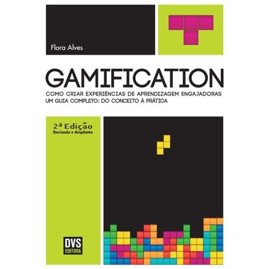 Gamification - Dvs
