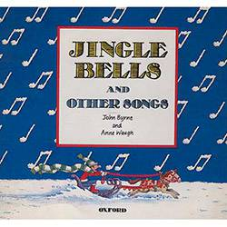 Jingle Bells And Other Songs